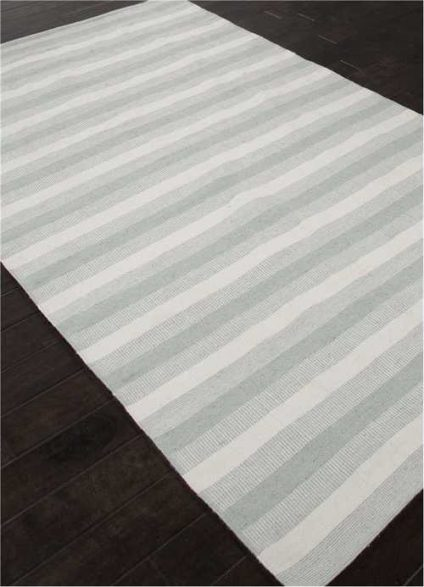 Indoor Outdoor Area Rugs I Fun Rugs I Polypropylene Rugs I