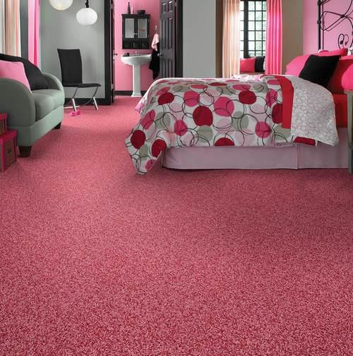 Designer Carpets Amp Custom Area Rugs Area Rugs I Oriental