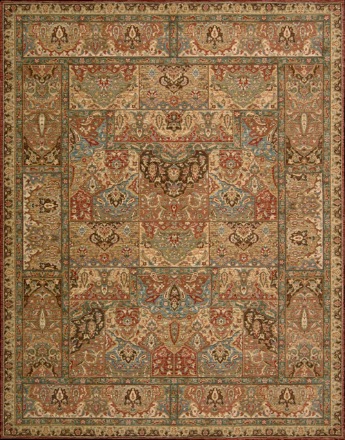 Machine Made Rugs I Area Rugs Area Rugs I Oriental Rugs