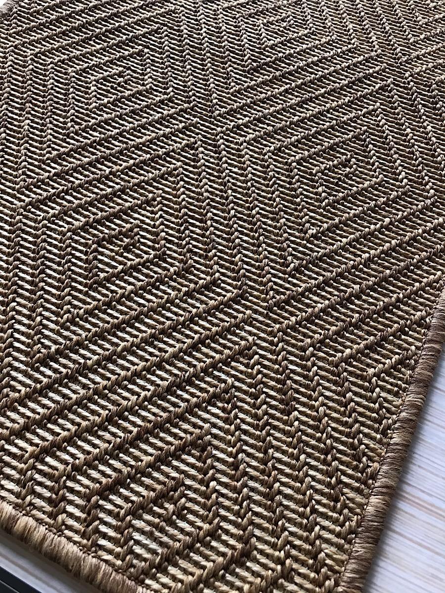 Indoor Outdoor Area Rugs I Fun Rugs I Polypropylene Rugs I
